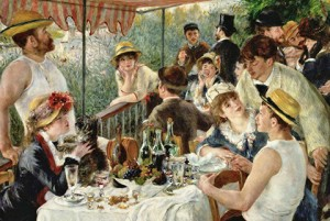 Renoir-Boating-Partysm